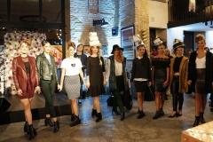 DesignPécs-Nana-2018.10.03-133