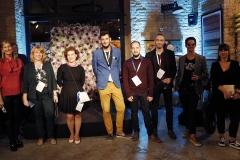 DesignPécs-Nana-2018.10.03-134