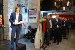 DesignPécs-Nana-2018.10.03-38