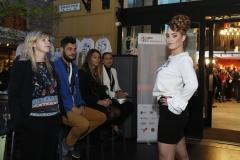 DesignPécs-Nana-2018.10.03-54