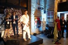 DesignPécs-Nana-2018.10.03-78