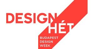 Design Hét Budapest 2019