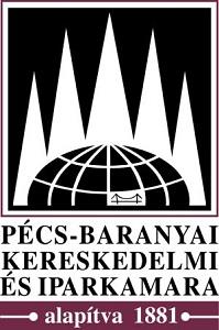 Pécs-Baranyai Kereskedelmi és Iparkamara