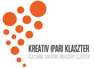 Kreatív Ipari Klaszter