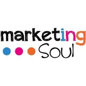 Marketing Soul