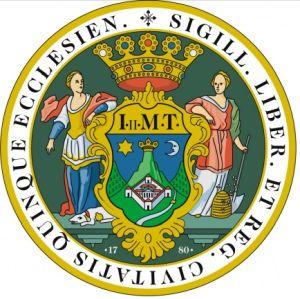 Pécs Megyei Jogú Város