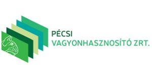 Pécsi Vagyonhasznosító Zrt.